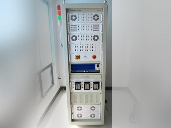 非标定制配电柜