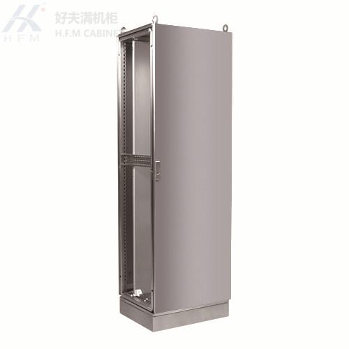 BKP不锈钢组合柜